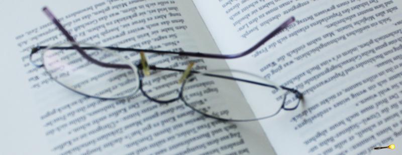 effizient lesen lernen