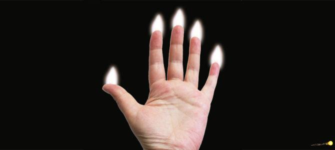 Was tun, wenn ein Burnout droht?